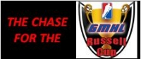 The Chase for the GMHL
